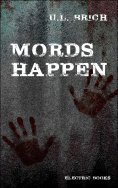 eBook: Mords Happen