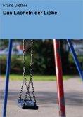 eBook: Das Lächeln der Liebe