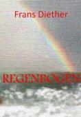 eBook: Regenbogen