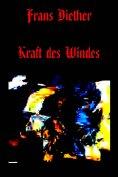 eBook: Kraft des Windes