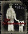 eBook: Der Schrankenwärter