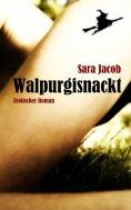 eBook: Walpurgisnackt