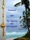 eBook: Totensee oder Die Odyssee des van Hoyman