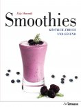 eBook: Smoothies