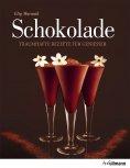 eBook: Schokolade