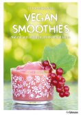 eBook: Vegan Smoothies