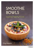 eBook: Smoothie Bowls