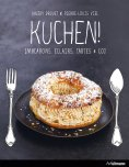 eBook: KUCHEN!