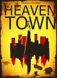 eBook: Heaven Town