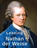 eBook: Nathan der Weise