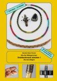 eBook: Wie die Wikingerinnen: Drahtschmuck stricken I