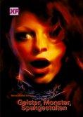 eBook: Geister, Monster, Spukgestalten