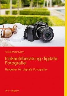 eBook: Einkaufsberatung digitale Fotografie