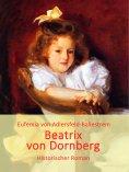 ebook: Beatrix von Dornberg