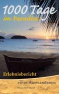 eBook: 1000 Tage im Paradies