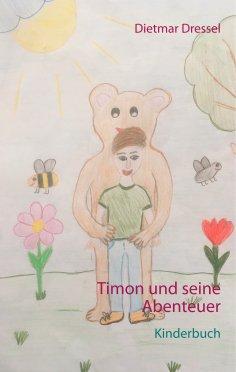 eBook: Timon und seine Abenteuer