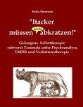 """eBook: """"Itacker müssen (nicht) abkratzen!"""""""
