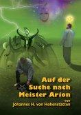 eBook: Auf der Suche nach Meister Arion