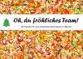 ebook: Oh, du fröhliches Team!