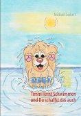 eBook: Timmi lernt Schwimmen