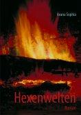 ebook: Hexenwelten