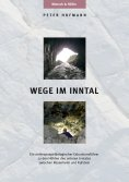 eBook: Wege im Inntal