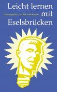 eBook: Leicht lernen mit Eselsbrücken