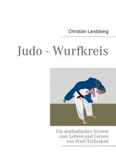 ebook: Judo - Wurfkreis