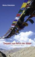 eBook: Treppen zum Reich der Götter