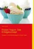 eBook: Frozen Yogurt