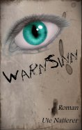 eBook: WarnSinn