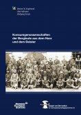 ebook: Konsumgenossenschaften der Bergleute aus dem Harz  und dem Deister