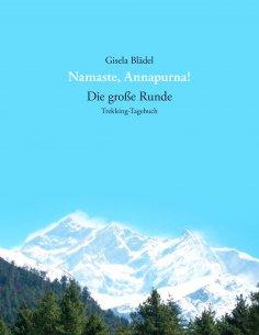 eBook: Namaste, Annapurna!