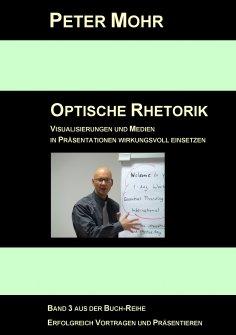 ebook: Optische Rhetorik