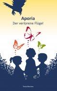 eBook: Aporia
