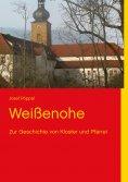 eBook: Weißenohe