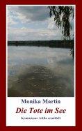 eBook: Die Tote im See