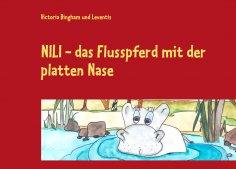 eBook: NILI - das Flusspferd mit der platten Nase