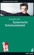 eBook: Systemische Schulsozialarbeit