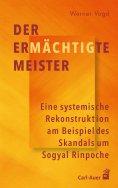 eBook: Der ermächtigte Meister