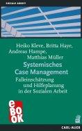 eBook: Systemisches Case Management