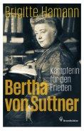eBook: Bertha von Suttner