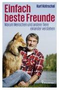 eBook: Einfach beste Freunde