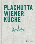 eBook: Plachutta Wiener Küche