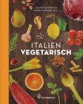 eBook: Italien vegetarisch - Leseprobe