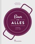ebook: Einer für alles - Leseprobe