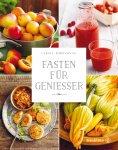 eBook: Fasten für Genießer