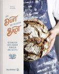 eBook: Der Duft von frischem Brot