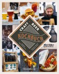 ebook: Craft Beer Kochbuch