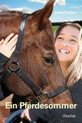 eBook: Ein Pferdesommer